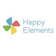 Happy Elements、通販サイト「Happy Elements Online Shop」のサービスを再開 委託先を別の通販サービスに変更