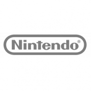 【速報】任天堂、1Qは営業益88%増に Nintendo Switchの『ドンキーコング』『マリオテニス』がミリオンセラー達成 Switch向けDLコンテンツも好調