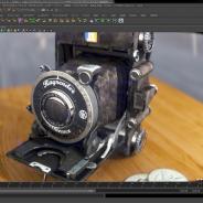 シリコンスタジオ、Autodesk University Japan 2015にオートデスクの「Maya」で利用できるプラグイン「YEBIS for Maya」を出展
