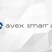 エイベックス・マネジメント、広告のキャスティングから企画・制作・運用までワンストップで実現する「avex smart ad」の提供を開始