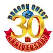 スクエニ、「ドラゴンクエスト」シリーズの誕生30周記念 「ドラゴンクエスト」と「ファイナルファンタジー」のスマートフォンタイトルコラボ実施