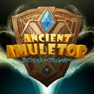 【PSVR】VRタワーディフェンス『Ancient Amuletor』が配信開始・・・体験版も公開中