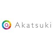 """【詳報】アカツキ、1QはQonQでは売上高29%減、営業益53%減に 『ドッカンバトル』が大型イベントのない""""凪""""の四半期に"""