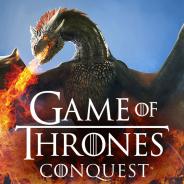 ワーナー、『ゲーム・オブ・スローンズ:コンクエスト』にファン待望のドラゴンが登場! 配信1周年を記念し新機能リリース&最新動画公開
