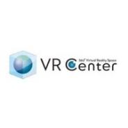 越谷レイクタウンや幕張イオンスタイルなどで、PS VRの体験会と販売会を実施 9月23日より