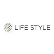 ライフスタイル、リコーと業務提携 360度撮影・ツアー制作受託サービスの提供を開始へ