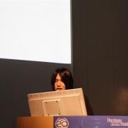 【CEDEC 2018】「enza」でサービス中の『ドラゴンボールZ ブッチギリマッチ』で機械学習を用いてTCGにおけるメタゲームの現在、過去、未来を分析する