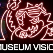 ミクシィXFLAGスタジオ、3月26日より開始した「MONST NIGHT vol.2」チケット先着先行販売が完売
