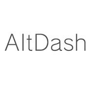オルトダッシュ、2018年9月期は2200万円の最終赤字 オルトプラスとグリーの合弁会社、活動は休止