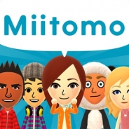 任天堂、同社初のスマートデバイス向けアプリ『Miitomo』のサービスを2018年5月9日16時をもって終了