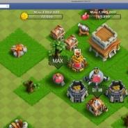アエリア、村づくりSLG『ストラタジア』Facebook版のサービスを開始。機種変更コードを利用すればAndroid/iOS版から切り替えが可能