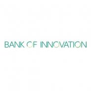 バンク・オブ・インキュベーション、20年9月期の決算は最終損失8086万円