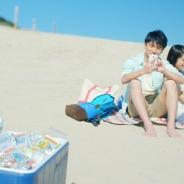 DeNA、300万DL突破の『パズ億~爽快パズルゲーム』が新テレビCMを放送開始! 雑誌「non-no」専属モデル未来穂香さんが出演