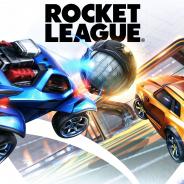 Psyonix、『ロケットリーグ』が9月23日より基本プレイが無料に!
