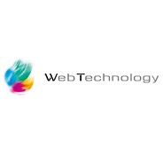 OPTPiXシリーズを展開するウェブテクノロジ、ウェブテクノロジ・コムを吸収合併