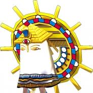 """セガゲームス、『モンスターギア』でエジプト神話の神を模したギアが登場…""""レジェンドフェス""""★5 排出確率2倍を開催 あの「メジェド」も降臨"""