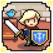 タカラトミーエンタメディアとリプレーション、『閃光神姫 イージスコード』×『騎士とドラゴン』両アプリで激レア限定アイテムGETのチャンス