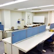 コンピュータソフトウェア協会、東京赤坂に会員企業向けコワーキングスペースを設置、4月10日より稼働開始