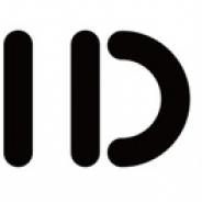 Gunosyとサイバーエージェントの合弁会社VIDPOOLが解散