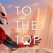 【SteamVRランキング】首位はSpicy Tails『Project LUX』 新作ではクライミングACT『TO THE TOP』もランクイン