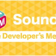 DeNA、「Game Developer's Meeting サウンドディレクター座談会Vol.1」を3月26日20時より開催!