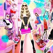 セガネットワークス、『オシャレコーデ GIRLS HOLIC』にてコラボブランドを追加発表。事前登録をすればヘアメイクセットがもらえる