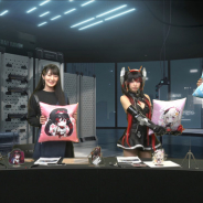 HK Hero Entertainment、『パニシング:グレイレイヴン』公式生放送を実施 正式リリース日時が本日12時に決定