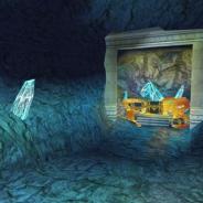 アソビモ、『トーラムオンライン』で夏限定クエスト「勝負の舞台は海の底」を配信 5周年記念イベントには新ボスバトル「メギストンの挑戦状」を追加