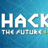 VRを30年以上開発してきたNASAはなぜHoloLensを選んだのか…トークイベント「HACK THE FUTURE」が10月23日に日本橋で開催