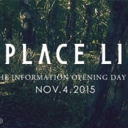 10月26日~10月30日の事前登録記事まとめ…gloopsが新作ティザーサイト公開、『対戦! ボンバーマン』『LINE ブラウンファーム』『Blade Waltz』など