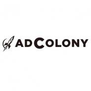 Glossom、動画広告配信プラットフォーム「AdColony」がディマージシェア、メタップス、D2Cの広告効果測定ツールと連携開始