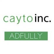 カイトとADFULLYが業務提携…アプリ内課金導入サービス「アイテムSTORE」を2016年4月より共同提供