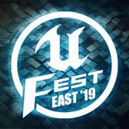 エピック ゲームズ ジャパン、「UNREAL FEST EAST 2019」の特設ページを公開 事前登録もスタート