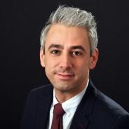 【人事】ゲームロフト、ダミアン・マルキ氏がマーケティング担当副社長に就任