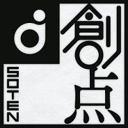 ディライトワークス、創点 弟子入りプロジェクト「第1回 塩川洋介独演会」を10月14日開催