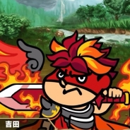 エイリム、『ブレイブ フロンティア』で人気キャラクター「秘密結社 鷹の爪」とのコラボ企画を開催中! 吉田くんが『ブレフロ』の世界に降り立つ
