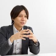 """""""尖った"""" エンジニアの会社 """"キテラス"""" が、リアルとネットをつなぐ【PR】"""