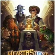 Blizzard Entertainment、『ハースストーン』のオフライン交流型イベント「ハースストーン炉端の集い」を開催 日本代表選手「mattun」氏が出演