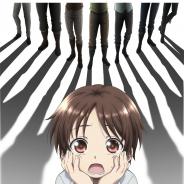 フロンティアワークス、TVアニメ「八男って、それはないでしょう!」のゲーム化を発表! TGS2019にてスペシャルトークショーを開催