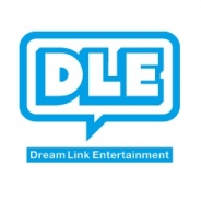 DLE、希望退職者募集に対し15名が応募、4400万円の特別損失を計上