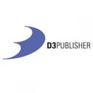 D3パブリッシャー、17年3月期の最終利益は9.1倍の4億1300万円
