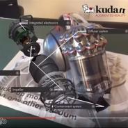 ショーケース・ティービー、独自のARおよびVRエンジンとプラットフォームを開発・提供する英Kudanとの業務提携を実施