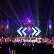【イベント】合計33曲を熱唱したアイドルマスターシンデレラガールズ7thLIVE TOUR大阪公演初日が本日開催! セットリストも掲載!