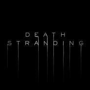 SIE、『DEATH STRANDING(デス・ストランディング)』の日本特別編集映像「Connect」を本日公開! 全世界が待ち侘びるKojima Productionsの新作は11月8日発売
