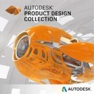 オートデスク、ソフトウェアとクラウド サービスを新パッケージで発売開始…サブスクリプション方式を採用