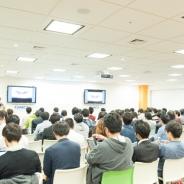 【イベントレポート】SIE秋山氏が語るPSVR発売後のユーザープレイ状況、そして今後のVRの目指すべき道とは 「VR Tech Tokyo#4」レポートその4