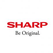 シャープ、OPPOとオッポジャパンをLTE関連特許の侵害で提訴
