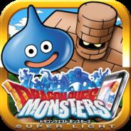 【Google Playランキング(11/6)】『DQMスーパーライト』がトップ10に復帰 『モンスターストライク』の首位が続く