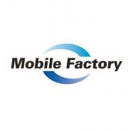 モバイルファクトリー、第1四半期決算は4月22日に発表