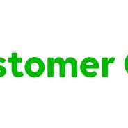 LINE、「LINE」を活用した法人向けカスタマーサポートサービス「LINE カスタマーコネクト」の正式販売を開始